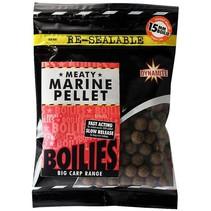 Meaty Marine Pellet Shelf Life Boilies