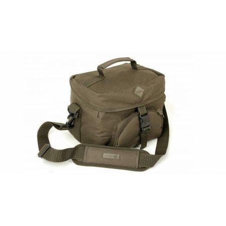 Nash Deluxe Camera Bag