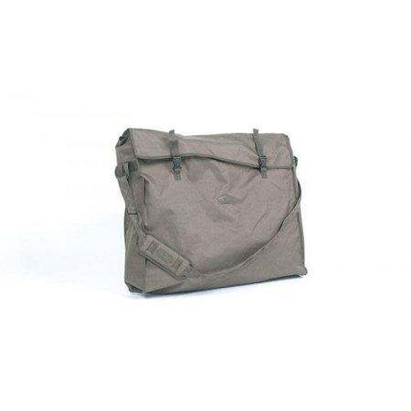 Nash KNX Uni Chair/Cradle Bag
