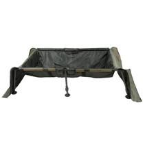 Monster Carp Cradle (Mk3)