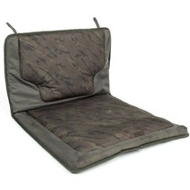 Scope Black Ops Base Seat