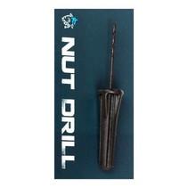 Nut Drill