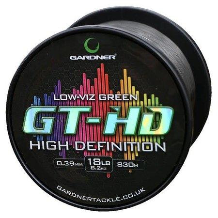 Gardner GT-HD
