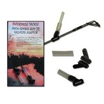 Avon/Barbel Rod Tip Adaptor