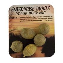 Pop-Up Imitation Tiger Nuts