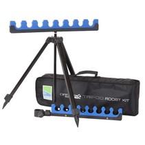 Offbox Pro Tripod Roost Kit