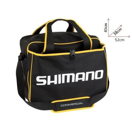 Shimano Commercial Carryall