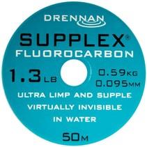 Supplex Fluorocarbon