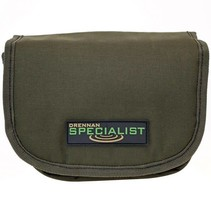 Specialist Reel Pouch