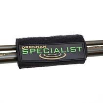 Specialist Neoprene Rod Straps