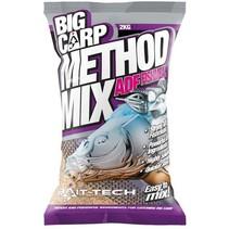 Big Carp Method Mix: ADF Fishmeal