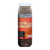 Chilli Hemp Jar
