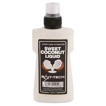 Liquid Sweet Coconut