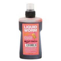 Liquid Worm