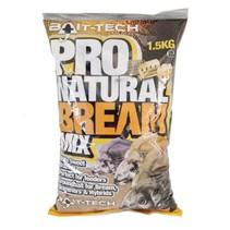 Pro Natural Bream