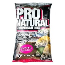 Pro Natural Extra