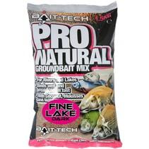 Pro Natural Fine Lake Dark
