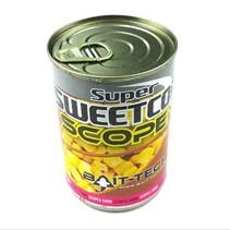 Super Sweetcorn Scopex
