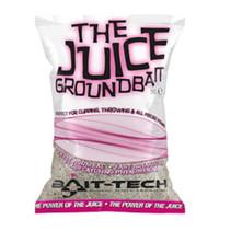 The Juice Groundbait