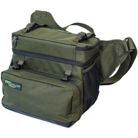 Drennan Specialist Roving Bag