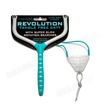 Drennan Revolution Ultra-Soft Catapult