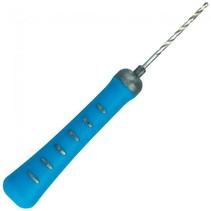 Pushstop Drill