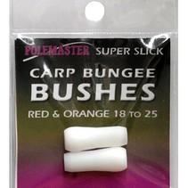 Super Slick Carp Bung Bush