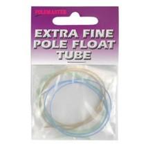 Polemaster Extra Fine Pole Silicone