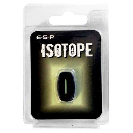 ESP Barrel Bobbin Isotope