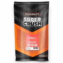 Supercrush Krill Groundbait