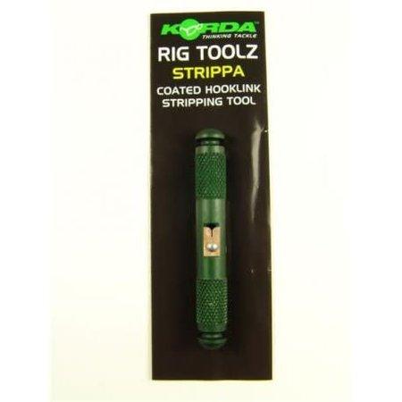 Korda Stripper Tool