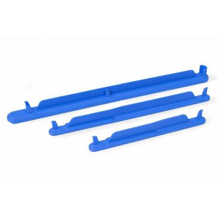 Preston Innovations Mag Store System Rig Sticks