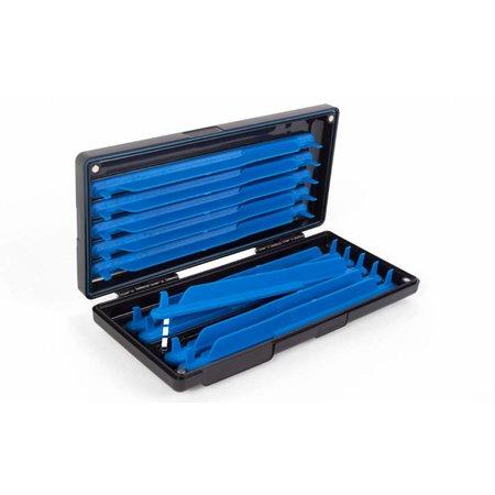 Preston Innovations Mag Store System Hook Length Box