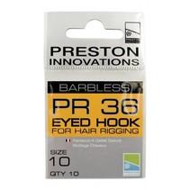 PR36 Hooks