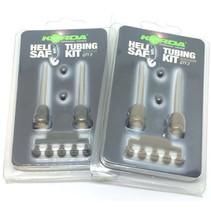 Heli-Safe Tubing Kit