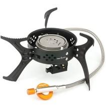 Heat Transfer 3200 Stove