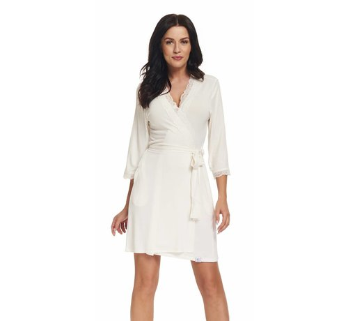 Dressing Gown for women SWW.9324 - Talio