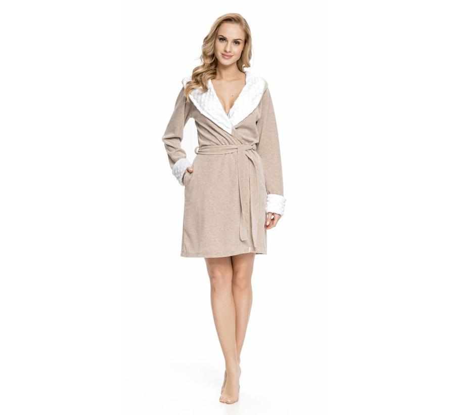 Dressing Gown for women SDB.7059 - Talio