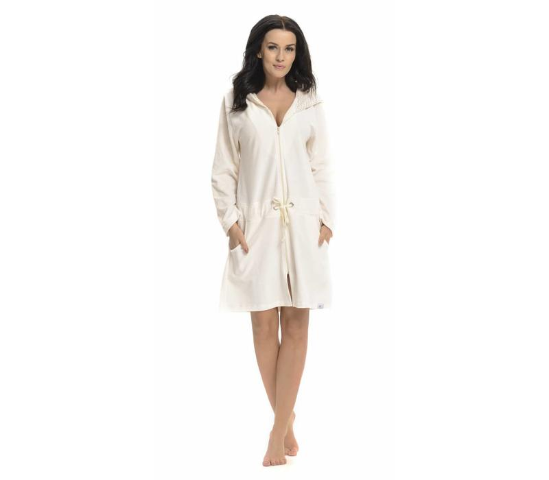 Dressing Gown for women SWO.1008 - Talio