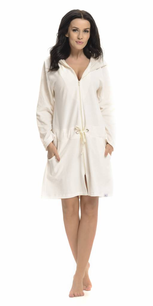 Fancy Women Dressing Gown Crest - Top Wedding Gowns ...