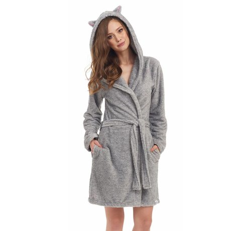 Dressing gown SSK.9401 - Talio