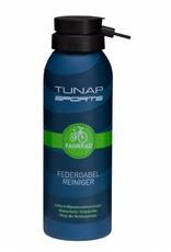TUNAP Sports Nettoyant pour Fourche (125 ml)