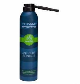 TUNAP Sports Nettoyant pour Chaîne