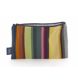 Medal Ribbon Canvas Pouch