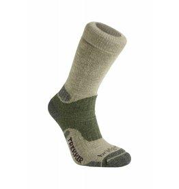Bridgedale Boot Socks