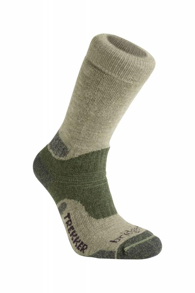 Bridgedale Trekker Boot Socks