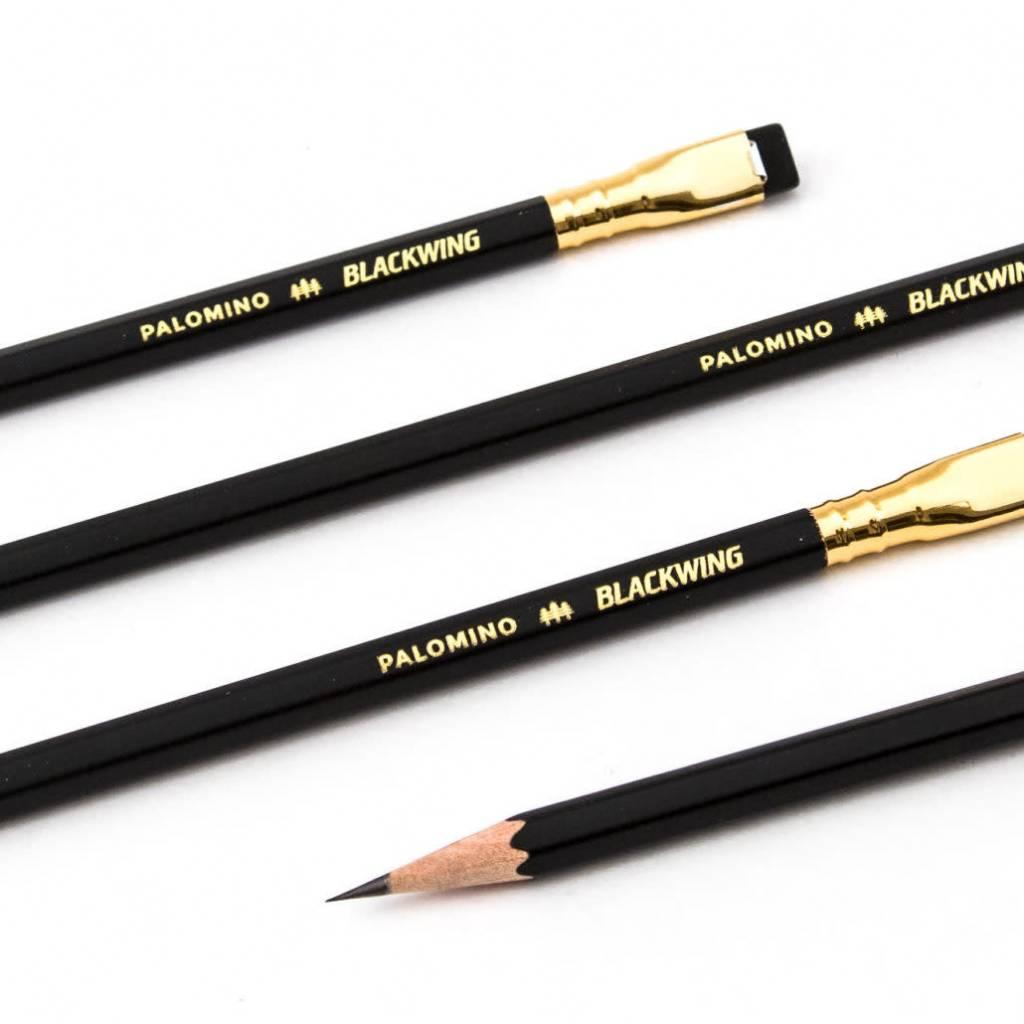 Blackwing 602 Pencils Box of 12