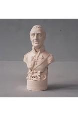 Wellington Bust