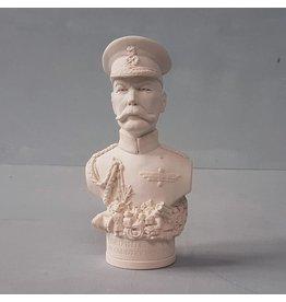 Kitchener Bust