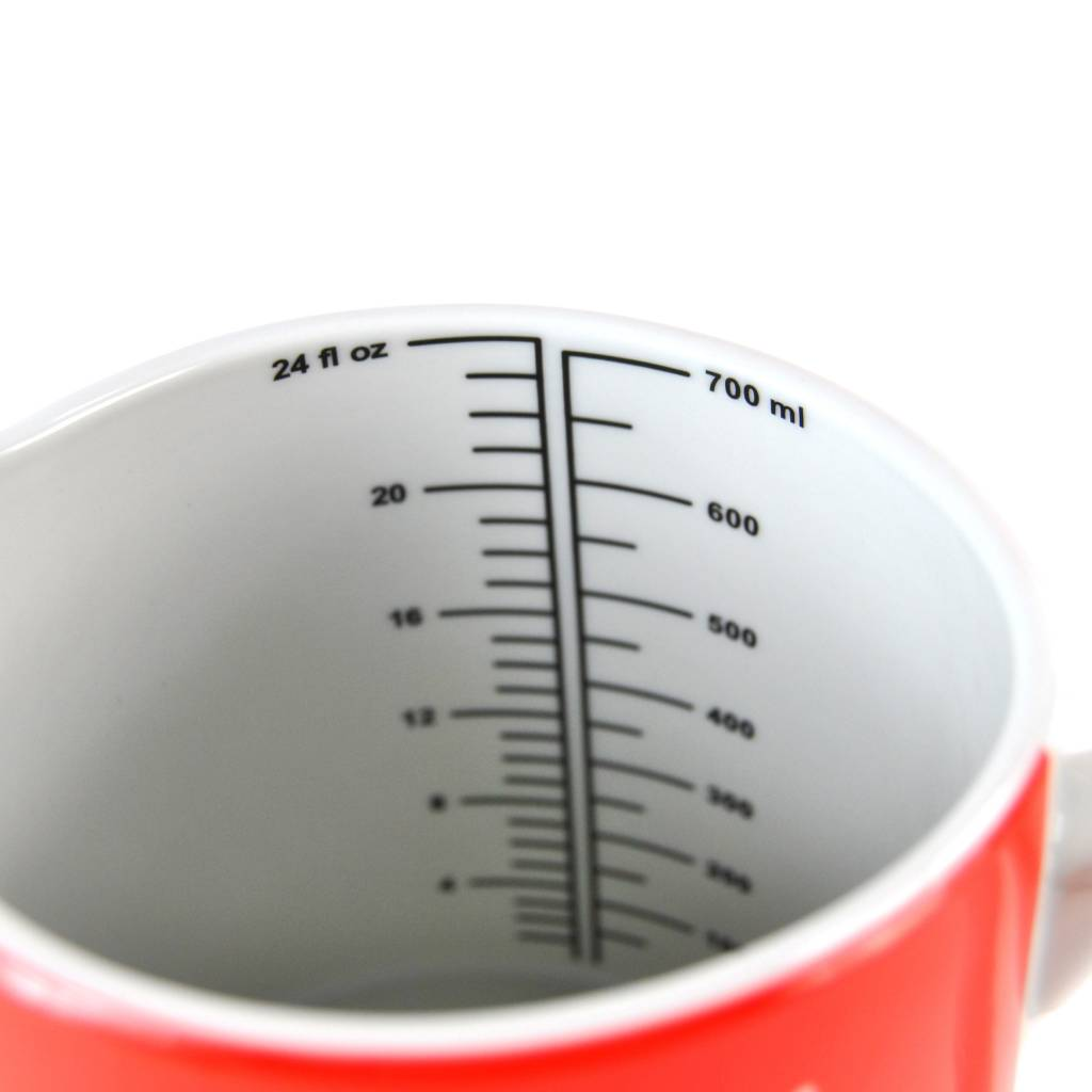 Oxo Measuring Jug